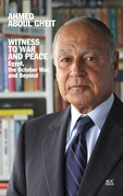 Witness to War and Peace