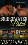Ihre Bridgewater Bräut