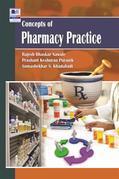 Concepts of Pharmacy Practice