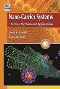Nano-Carrier Systems