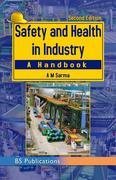 Safety and Health in Industry