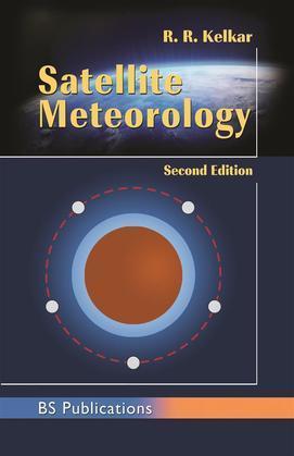 Satellite Meteorology,