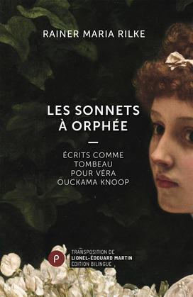 Les Sonnets à Orphée