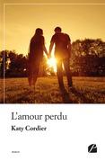L'amour perdu