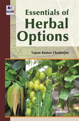Essentials of Herbal Options