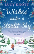 Wishes Under a Starlit Sky