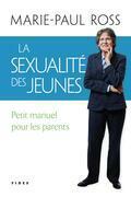 La sexualité des jeunes