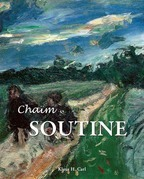 Chaïm Soutine