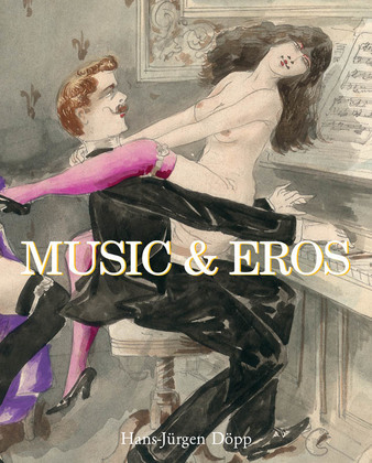 Music and Eros