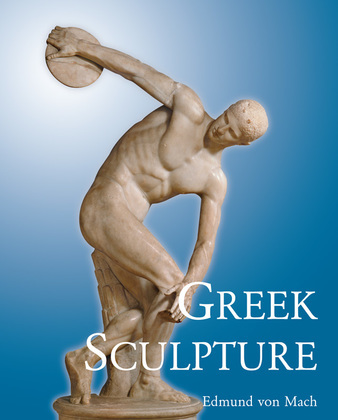 Greek Sculpture