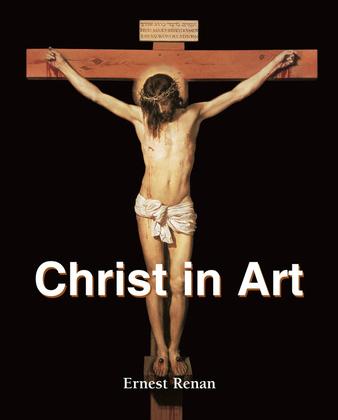 Christ in Art