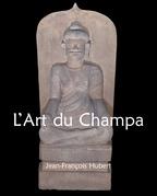 L'Art du Champa