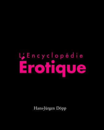 L'Encyclopédie Érotique