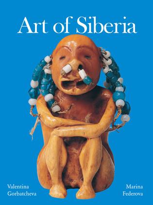 Art of Siberia