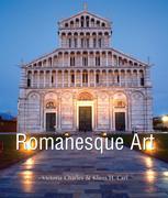 Romanesque Art