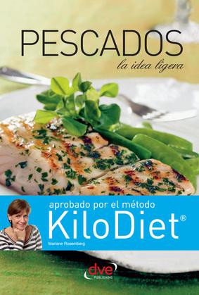 Pescados (Kilodiet)
