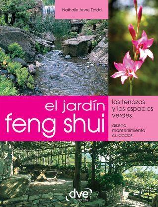 El jardin Feng shui