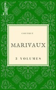 Coffret Marivaux