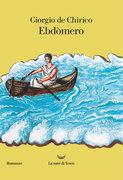 Ebdomero
