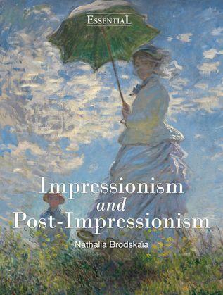 Impressionism and Post-Impressionism