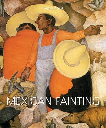 Mexican Painting