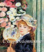 L'Impressionnisme
