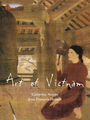 Art of Vietnam