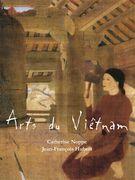 Arts du Viêtnam