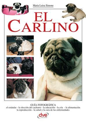 El Carlino