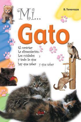 Mi... Gato