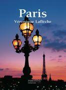 Paris - 20. Jahrhunderts