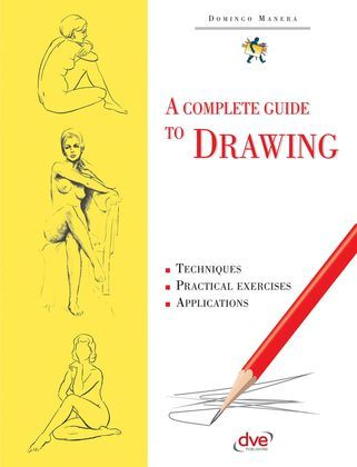 A Complete Guide to Drawing
