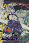 Sapphic Art