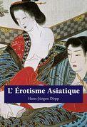 L'Erotisme Asiatique