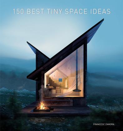 150 Best Tiny Space Ideas