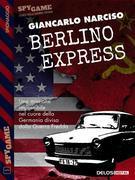 Berlino Express