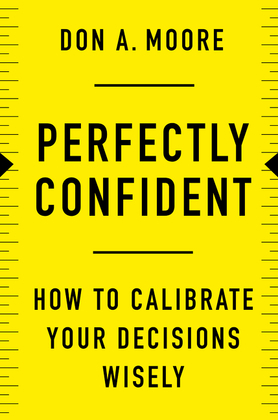 Perfectly Confident