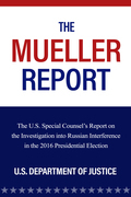 Mueller Report, The The