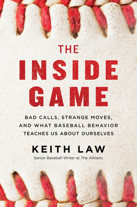 The Inside Game