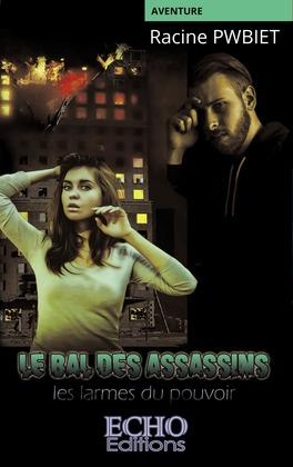 Le bal des assassins