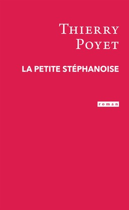 La Petite Stéphanoise