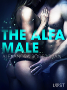 The Alfa Male - Erotic Short Story
