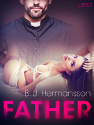 Father - Erotic Short Story