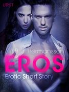 Eros - Erotic Short Story