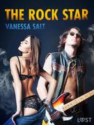 The Rock Star - Erotic Short Story
