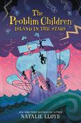 The Problim Children: Island in the Stars