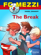 FC Mezzi 1: The Break