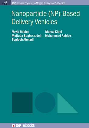 Nanoparticle (NP)-Based Delivery Vehicles
