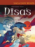Disa s Battle