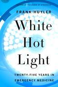 White Hot Light
